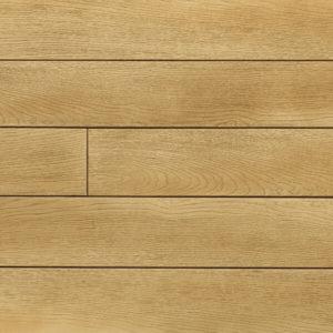 Enhanced Grain Golden Oak Millboard Decking