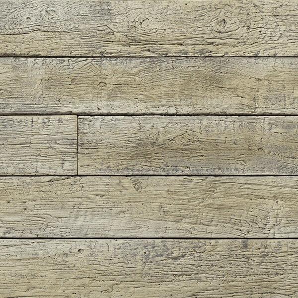 Weathered Oak Driftwood by Millboard