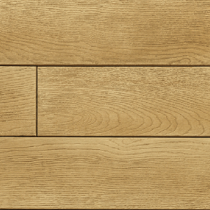 ENHANCED GRAIN OAK DECKING COLLECTION