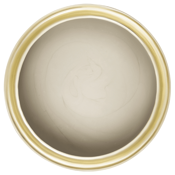Limed Oak Paint by Millboard