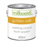 Paint by Millboard