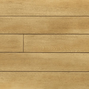 Enhanced Grain Golden Oak Millboard Decking