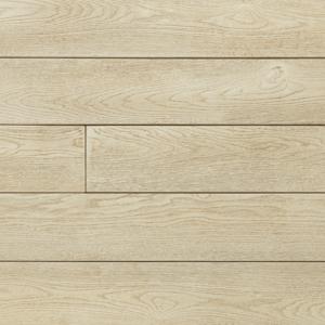 Enhanced Grain Limed Oak Millboard Decking