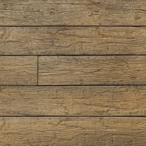 WEATHERED OAK DECKING COLLECTION