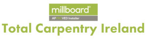 Installation Packages Total Carpentry Ireland - Ireland's first Millboard Approved Installer